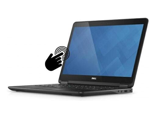 """Dell E7240 TOUCH i5 8G 128G SSD 12.5""""HD W7 Pro Bluetooth Webcam Latitude Laptop 3f7e5fb64d9aa06f5da715c9c640ad63"""