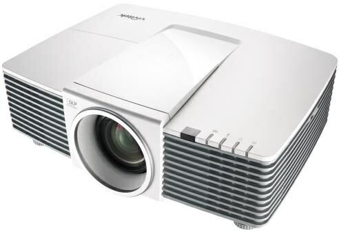 Vivitek 麗訊 DX3351 投影機 ~零利率~ ~熱線07~7428010