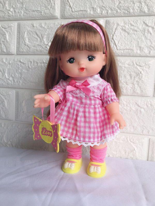 小美樂衣服 娃娃衣服 娃娃配件