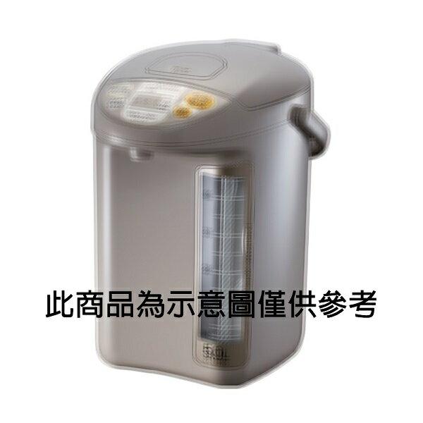 【限時促銷】  ZOJIRUSHI 象印5公升寬廣視窗微電腦電動熱水瓶 CD-LPF50 /CDLPF50 **免運費**