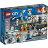樂高LEGO 60230 City Fire 城市系列 -人偶套裝 – 太空研究與開發 - 限時優惠好康折扣