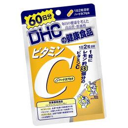 日本 DHC 維他命C
