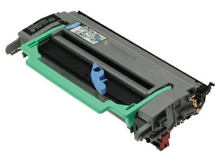 EPSON 6200L 全新副廠碳粉匣 約可印3000張 - 限時優惠好康折扣