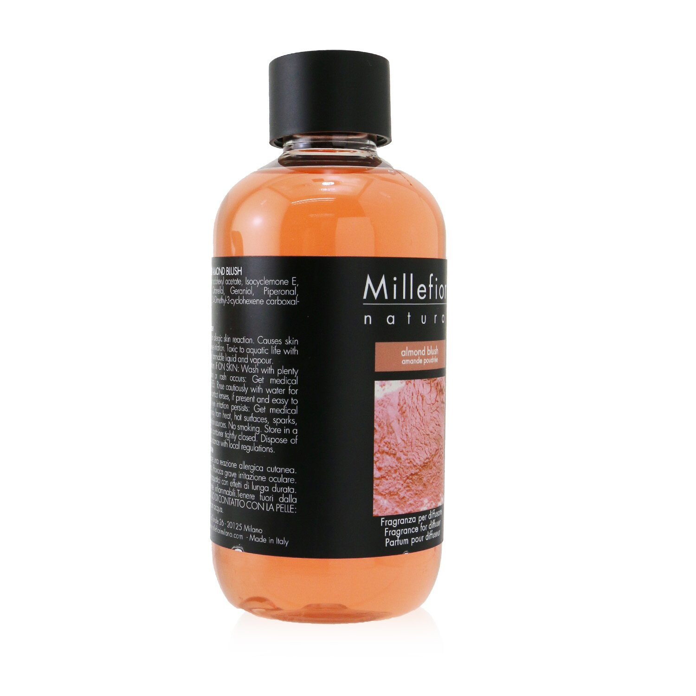 米蘭千花 Millefiori - 自然香薰擴香座補充裝 - Almond Blush
