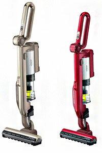 <br/><br/>  HITACHI 日立 鋰電池吸塵器PVSJ500T◎來電另有優惠☆偏遠地區運費另計★杰米家電☆<br/><br/>