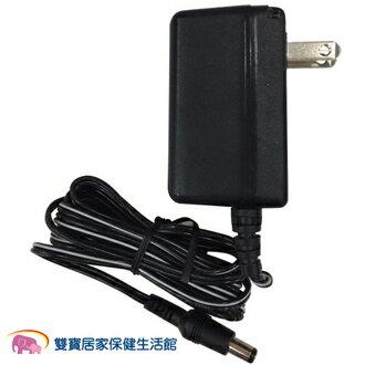 TERUMO泰爾茂血壓計ESP-110變壓器 充電器
