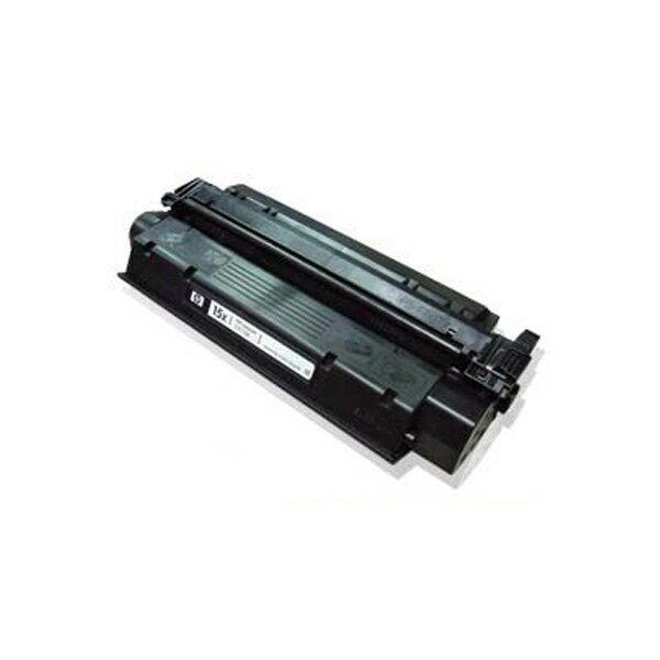 【非印不可】HP Q2613A 2613A 13A (2.5k)  環保相容碳粉匣 適用  Laserjet 1300