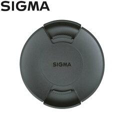 又敗家@適馬原廠Sigma鏡頭蓋67mm鏡頭蓋中捏鏡頭蓋67mm前蓋LCP-67鏡頭蓋LCF-67III鏡頭蓋LCF67III鏡頭蓋