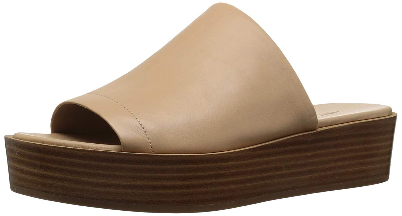 177b3da8d7f PairMySole  Vince Womens Saskia-B Open Toe Casual Platform Sandals ...