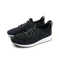 New Balance 美國慢跑鞋/跑步鞋推薦NEW BALANCE 復古鞋 女鞋 黑色 no220