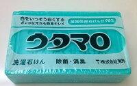 櫻桃小丸子生活雜貨與文具用品推薦到[哈日小丸子]日本家事魔法皂(133g)就在哈日小丸子推薦櫻桃小丸子生活雜貨與文具用品