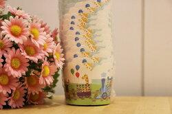 馬戲團火車-馬芬蛋糕紙杯小(25入)