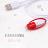 MFi蘋果認證 蘋果+安卓線🔥蘋果充電線+安卓充電線 / 二合一線 / 2合1線 5