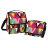 美國 【PACKiT】冰酷 豪華多功能冷藏袋(樂活繽紛)(2月初到貨) - 限時優惠好康折扣