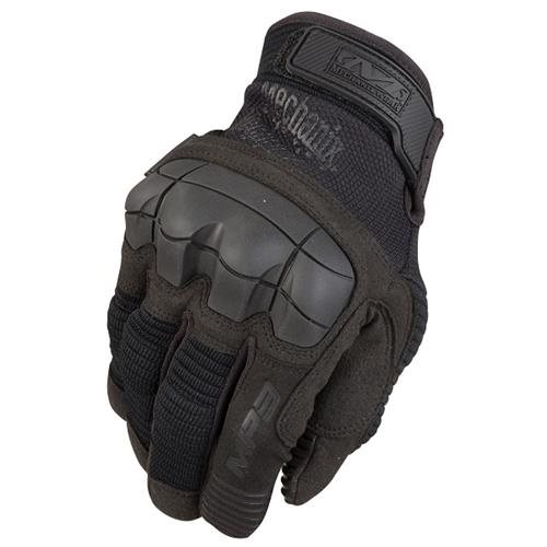 Mechanix Wear Size XL Anti-Vibration Gloves,MP3-05-011 0
