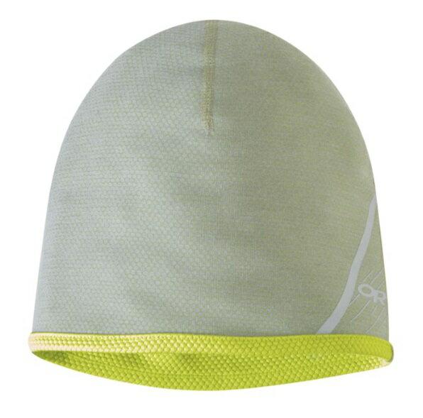 【【蘋果戶外】】Outdoor Research OR254033 0054 SHIFTUP BEANIE 超輕量保暖帽  吸濕快乾 保暖 登山露營 旅遊 滑雪