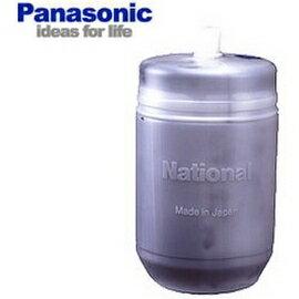 國際牌Panasonic 桌上型濾水器濾心 P-6JRC