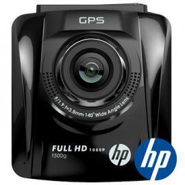 ELK-HP惠普 F500G(測速器版) 1.9大光圈超廣角行車紀錄器 高清畫質1920x1080 穩定度高(保固詳情請參閱商品描述) 0