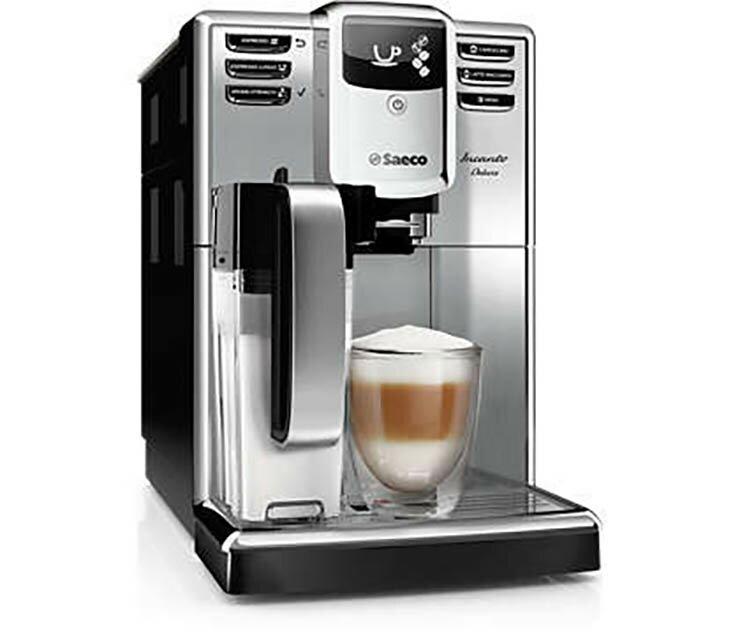 ~✬啡苑雅號✬~飛利浦 Philips Saeco 全自動義式咖啡機HD8921 原廠公司貨 原廠全球保固2年