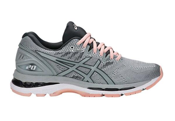 【登瑞體育】ASICS女款慢跑鞋_T850N9001
