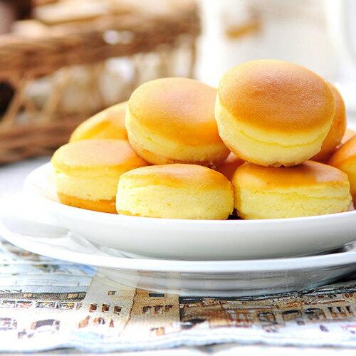 抹茶乳酪球32入+原味乳酪球32入 #團購美食★【大溪70年老店-杏芳食品】 2