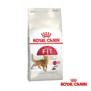 ?Double妹寵物?Royal Canin法國皇家F32理想體態貓【2kg】【4kg】【10kg】【15kg】