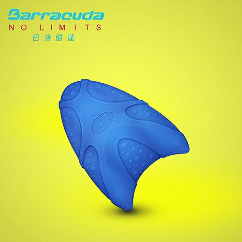 美國巴洛酷達Barracuda游泳輔助訓練造型浮板 - 限時優惠好康折扣
