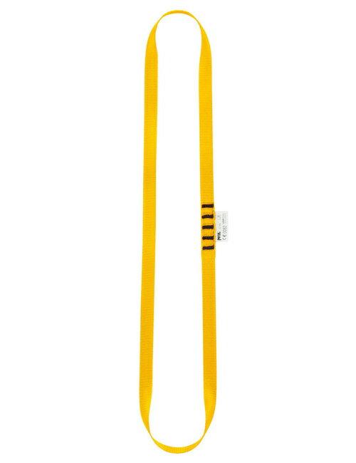 【鄉野情戶外用品店】 Petzl |法國|  ANNEAU 扁帶環/繩環/C40A-60 《長度60cm》