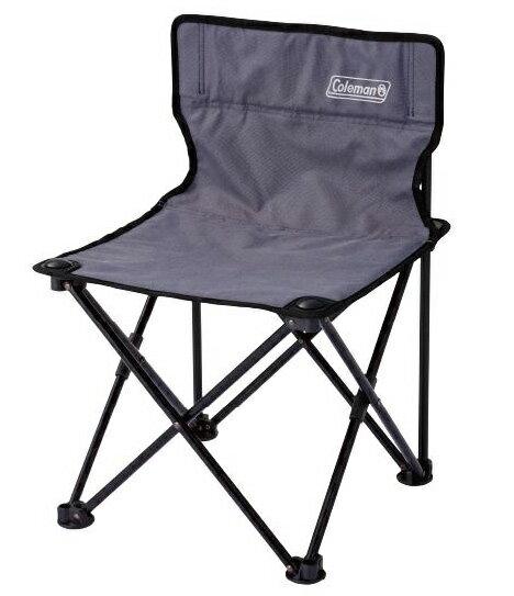 【鄉野情戶外用品店】 Coleman |美國| 吸震摺椅/露營折疊椅 戶外椅 兒童椅 折椅/CM-26853M000