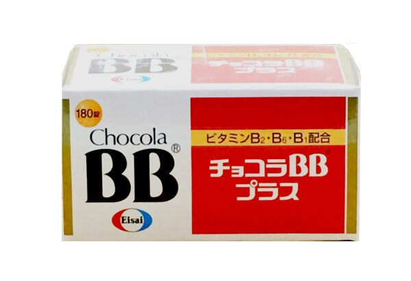 俏正美ChocolaBBplus180錠瓶◆德瑞健康家◆