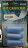 BN-505 BN505 捲筒式 拭鏡紙 3入 抽取方便 相機 清潔 攝影 保養 1