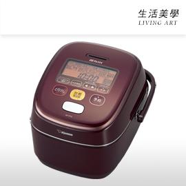 ZOJIRUSHI 象印 IH壓力電子鍋 - 5人份 (NP-YT10)