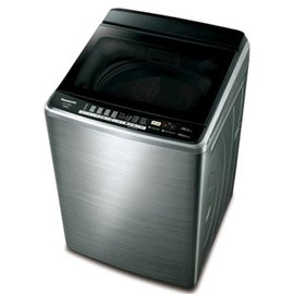 NA-V120DBS-S 12kg 變頻直立洗衣機 Panasonic 國際牌《運費安裝請來電詢問》★杰米家電☆