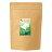 青汁粉☀ 輕甜口感 抺茶香氣 營養補給 健康圴衡【約1個月份】ogaland - 限時優惠好康折扣