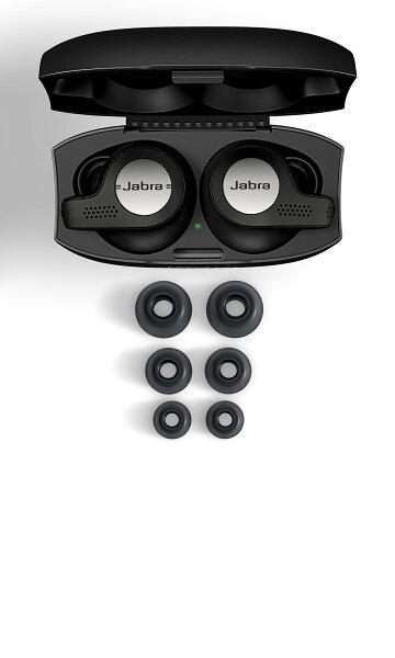 Jabra Elite Active 65t True Wireless Sport Earbuds Manufacturer Refurbished Sold By Jabra Company Store Rakuten Com Shop