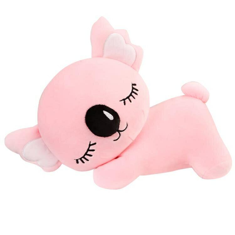 毛絨玩具 大號澳洲考拉毛絨玩具 兒童娃娃布偶樹袋熊抱枕公仔玩偶生日禮物玩具