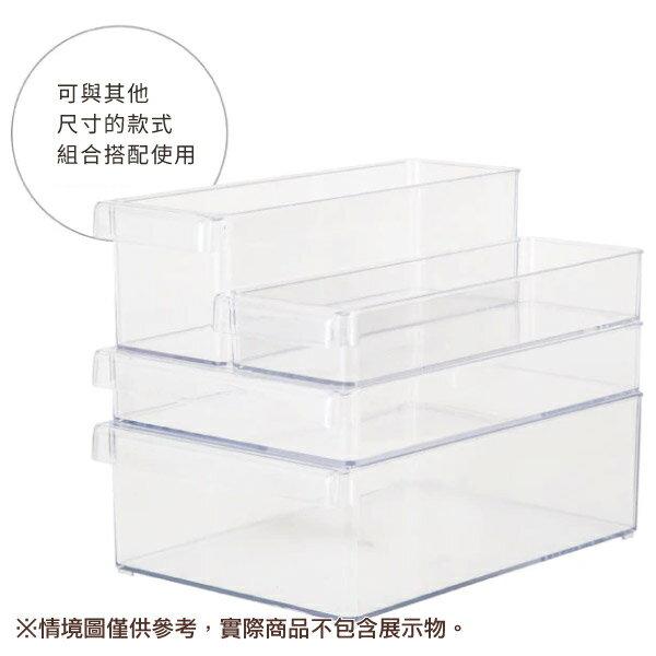 冰箱用整理托盤 S 淺型 NITORI宜得利家居 5