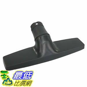 [106美國直購] Kenmore Canister Floor Brush, Compare to Part # 52682, 02052682000 & AC96RBMWZV0, Designed..
