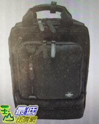 [COSCO代購 如果售完謹致歉意] W115360 Neopro 超輕商務款電腦後背包
