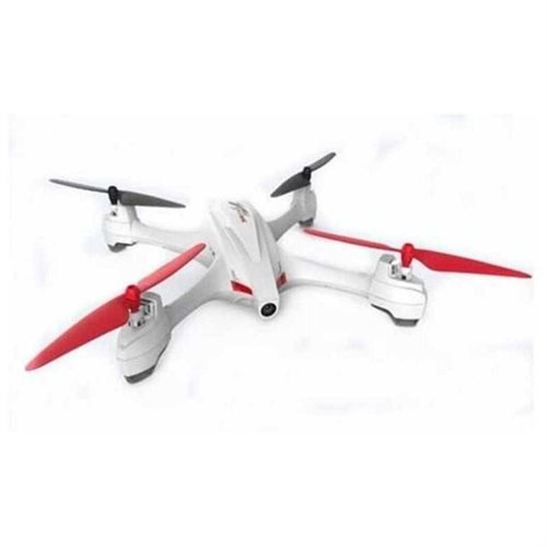 Hubsan X4 H502C with 720P video/GPS/Altitude Hold 1