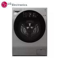 LG電子到LG 12公斤 WiFi 極窄美型滾筒洗衣機 (蒸洗脫烘)  WD-S12GV 星辰銀