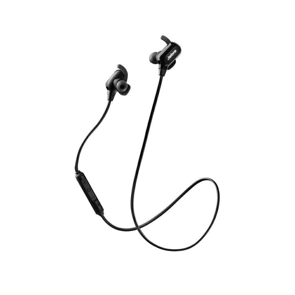 Jabra Halo Free 無線入耳式藍牙耳機 /專為繁忙生活現代人量身打造