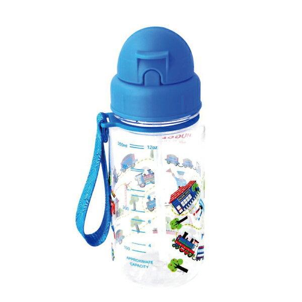 英國 Hugger 幼童水壺 (兩款可選) 2