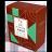 ❤咖啡伴手禮❤ 六國莊園 濾掛10克 / 入 (6個莊園x各1盒x每盒5入)➤單一莊園各自獨立包裝 3