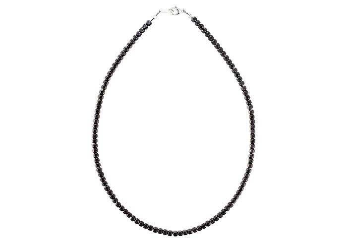 Colantotte直營網路專櫃COLANTOTTE NECKLACE LUCE 磁石項鍊