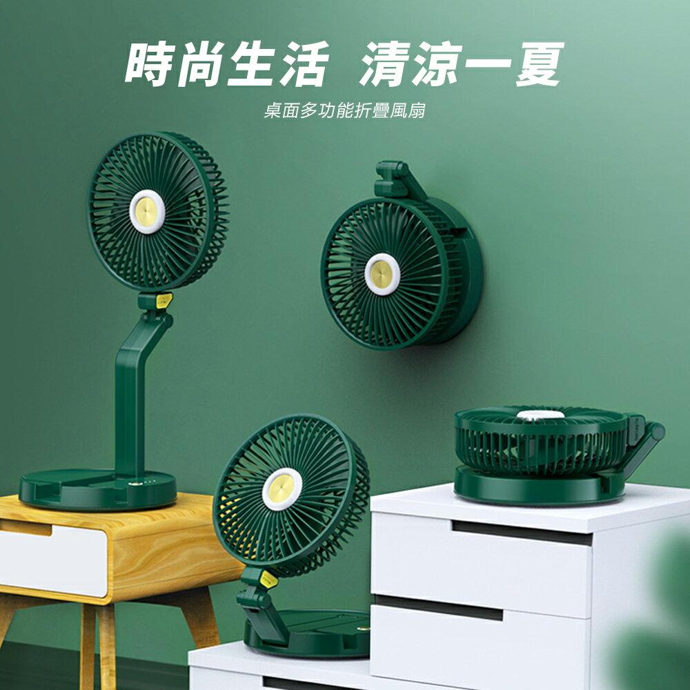 現貨速出 風扇 循環扇 電風扇 充電風扇 循環風扇 壁掛風扇 小風扇 隨身風扇 壁掛免打孔風扇 免安裝