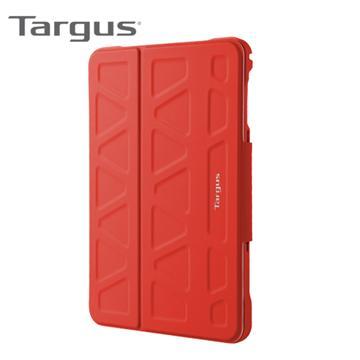 【迪特軍3C】Targus THZ59503GL 3D 立體保護套 for iPad Mini (紅) 4in1