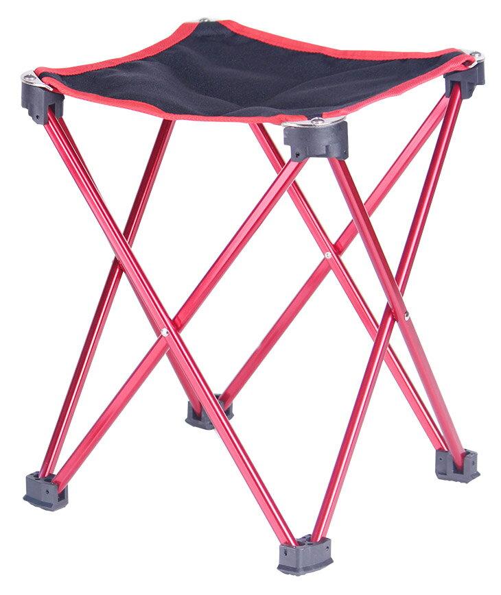 鋁合金背包椅L 23.5*23.5*29.5cm ARC-819L 野樂 Camping Ace