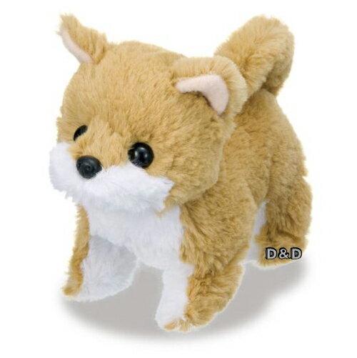 《日本 IWAYA 》 甜甜屋柴犬