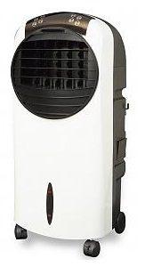 現貨 勳風 冰風暴移動式水冷氣 HF-A910CM / HFA910CM 水冷蜂巢散熱濾網 另有TCY-8905